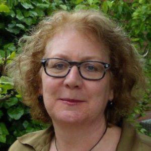 Marion Vriens - Cursus inbox zero e-mail training