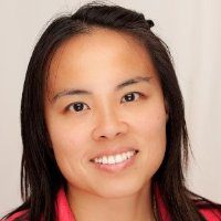 Nancy Wong - cursus time management