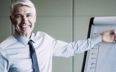 Werkplezier: 7 tips voor meer werkgeluk