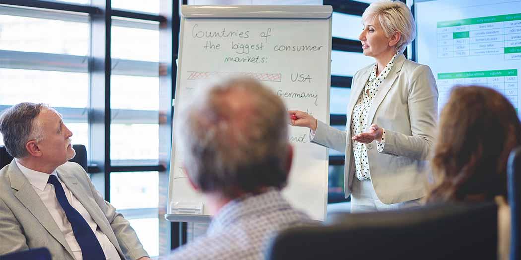 cursus persoonlijk kennismanagement