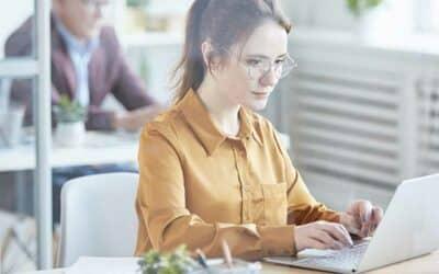 Outlook taak met bijlage maken