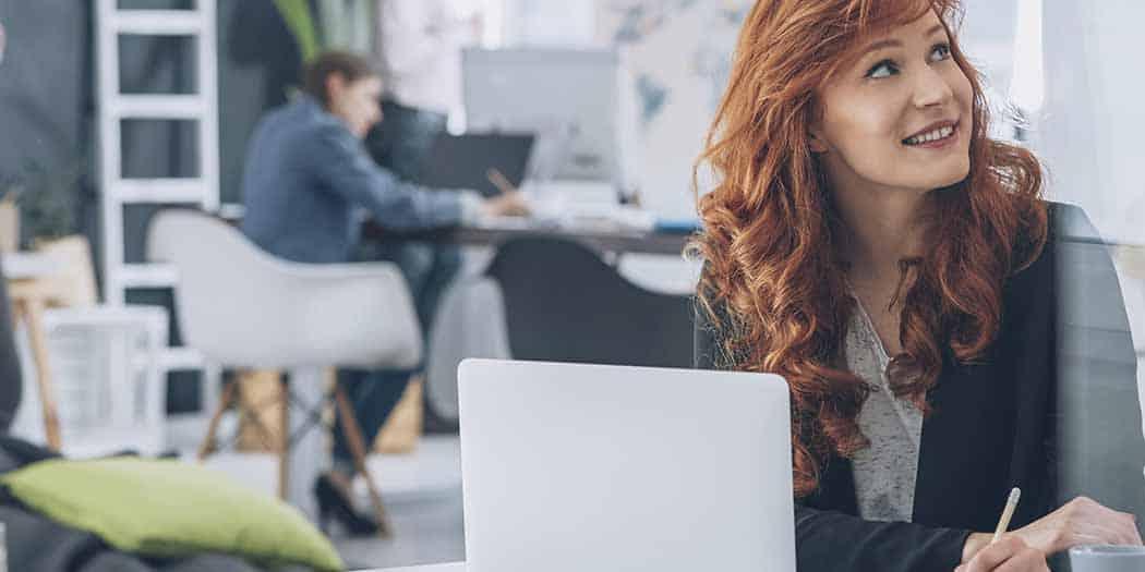 assertiviteit en assertief gedrag op het werk