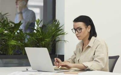 MS Outlook vandaag aanpassen en instellen
