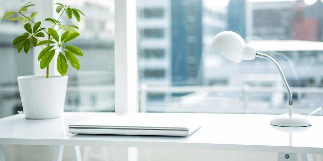 work life balace tips en zorgen voor eenvoud