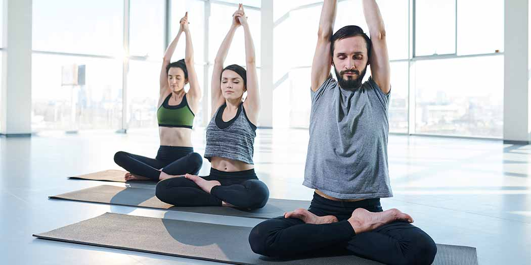 work life balace tips en zorgen voor lichaam en geest