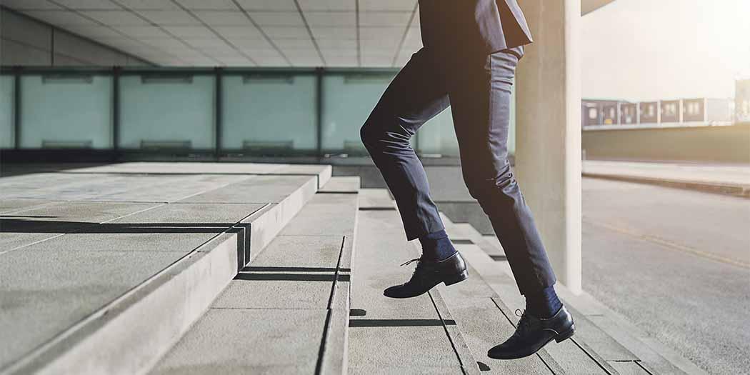 work life balace tips en tempo