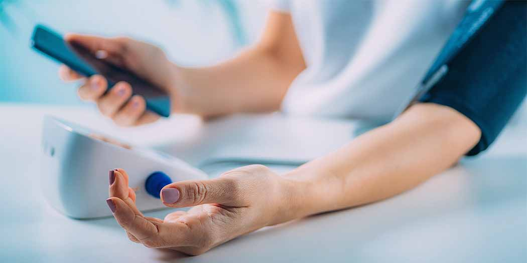 work life balace tips en medische check up