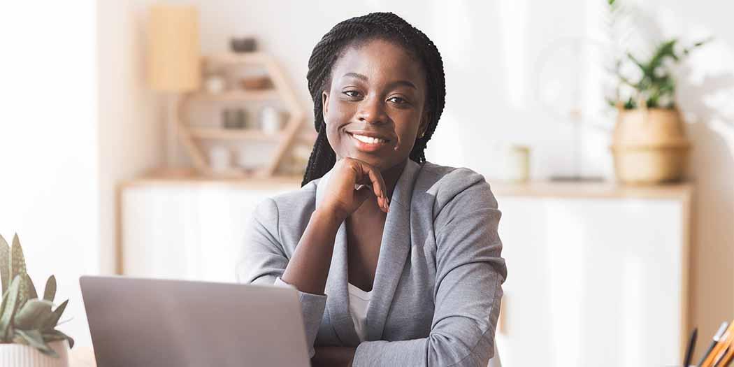 work life balace tips en de juiste werkgever