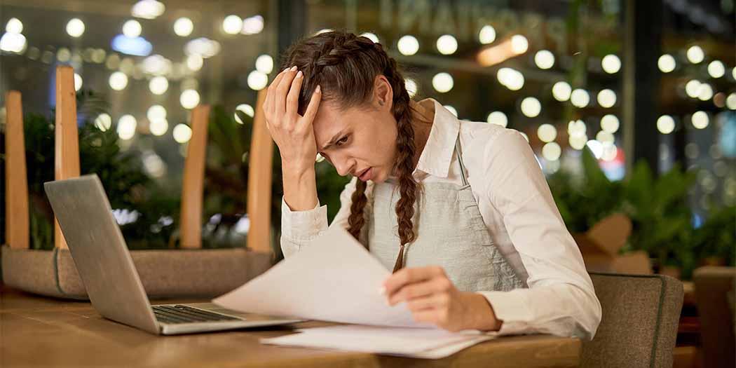 work life balace tips en workaholic zijn