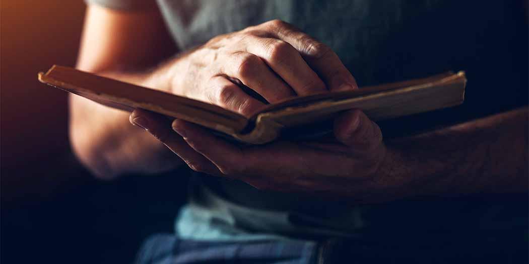 snellezen als een vorm van breintraining