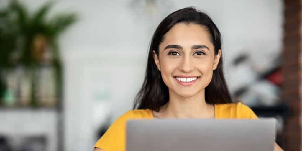 corona maatregelen virtual classrooms