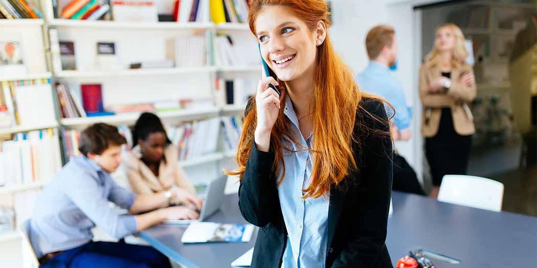 time management en assertief communiceren