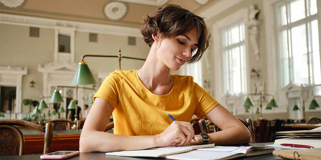 time management en dagboek bijhouden