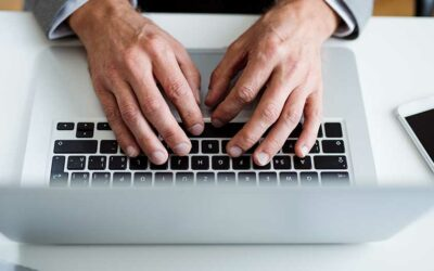 Tekstopmaak 7 tips voor professionele documenten